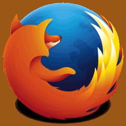 Gratistipset: Firefox