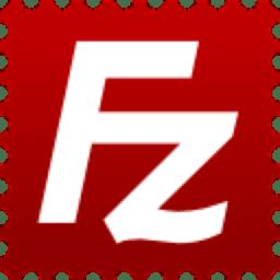 Filezilla är en bra och gratis ftp-klient