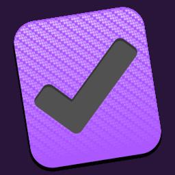 Håll ordning på projekt, uppdrag och uppgifter med OmniFocus