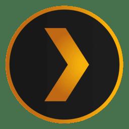 Gratistipset: Plex Media Server