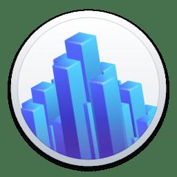 Programtipset: Lösningen för att flytta filer till din iPhone