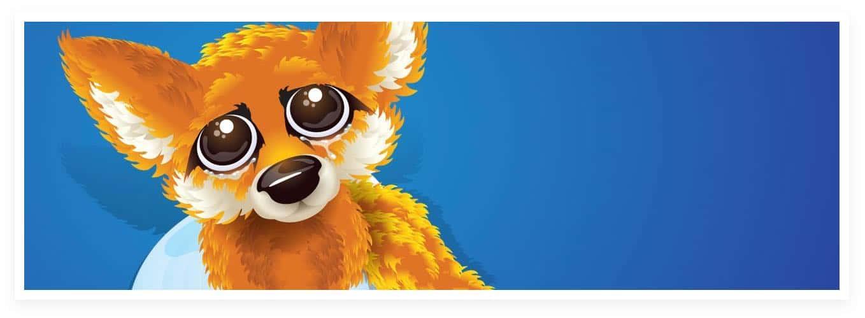 Pandemin slår hårt mot Mozilla – 25 procent av de ställda sägs upp