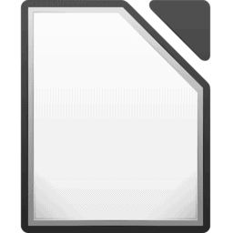 Gratistipset: LibreOffice