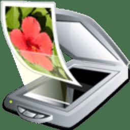 Få ordning på din scanner med VueScan