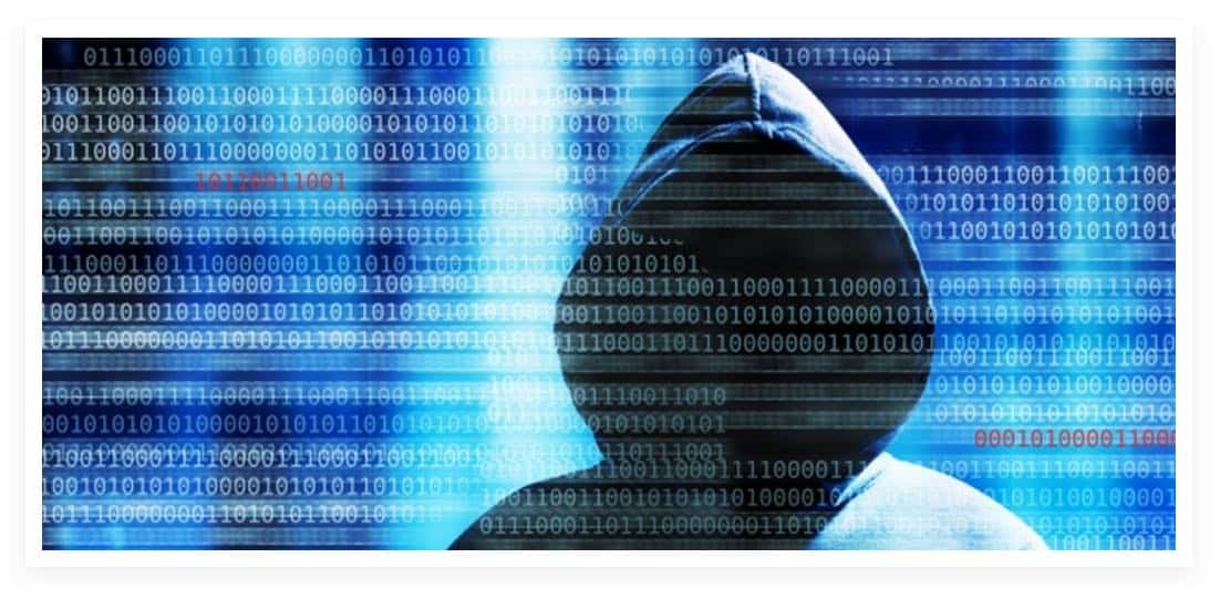 Hackare tar sikte pa smaforetagare