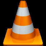 Gratistipset: VLC Media Player
