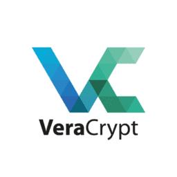 Skydda din filer och information med VeraCrypt