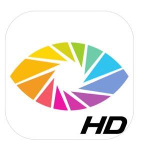 Få ordning på svårt ljus med Orasis HD