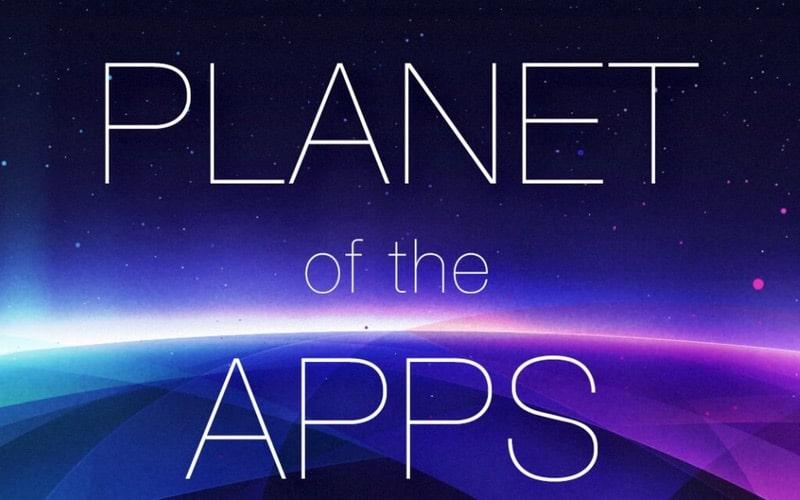 planetapps