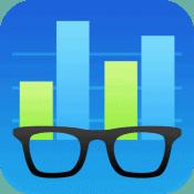 Testa dina prylar med GeekBench