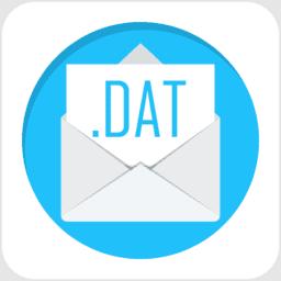 Öppna winmail.dat-filer