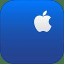Nu finns Apples support-app i 22 länder