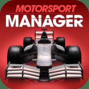 Bli boss över ditt racingteam