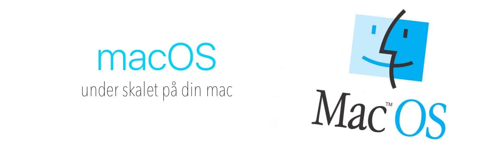Det du behöver veta om Apples nya filsystem