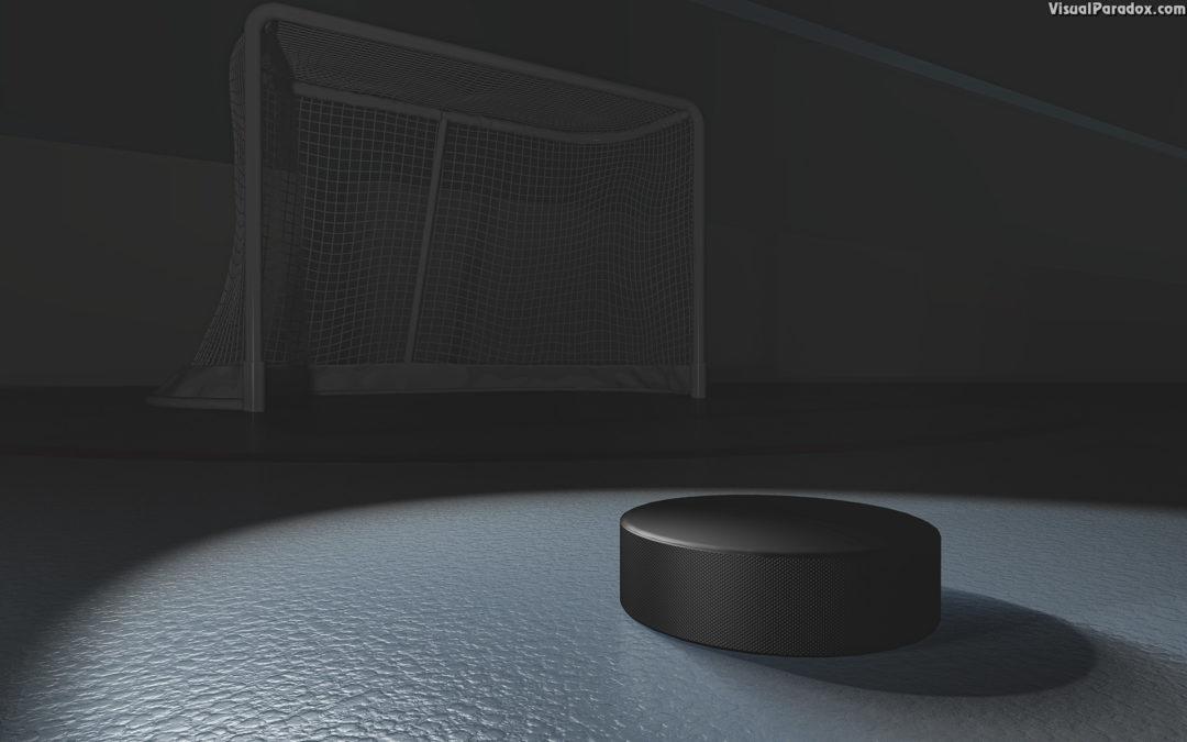 Hur mår produkten svensk ishockey?