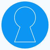 Skapa bra och säkra lösenord i din Mac