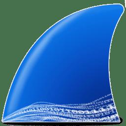 Koll på din trafik med Wireshark