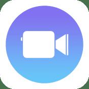 Ladda ned Apples nya videoapp