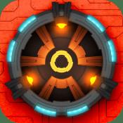 Spela labyrint på din iPhone och iPad