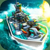 Erövra världen med din egen flotta