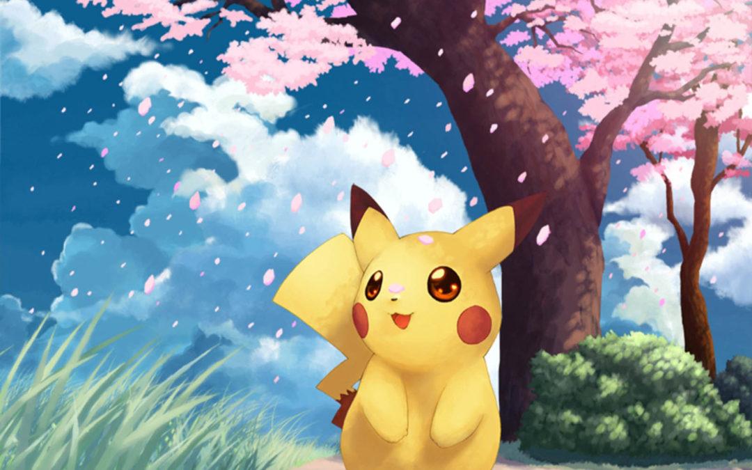 Pokémon GO: Här är alla de Pokémon som du kan utveckla till generation 4