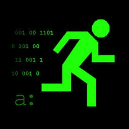 Är du en riktigt hacker?