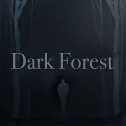 Törst du spela Dark Forest?