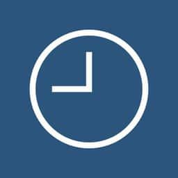 Håll koll på din tid