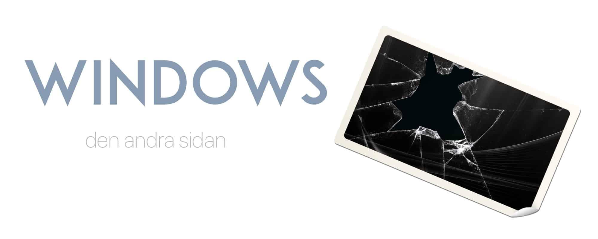 Microsoft varnar för prestandasänkning för Windows-datorer
