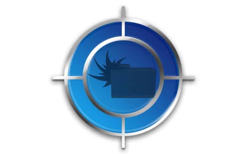 Antivirusprogram för din Mac – ClamXav