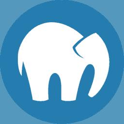 Mamp Pro, för dig som bygger webbplatser