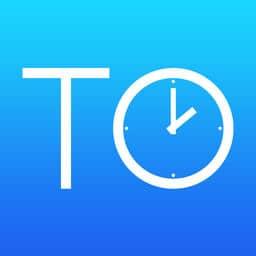 Håll reda på din lediga tid