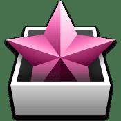 Feedy är en snygg RSS-läsare för din Mac