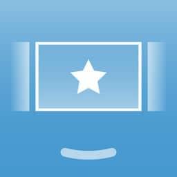 En widget för dina bilder