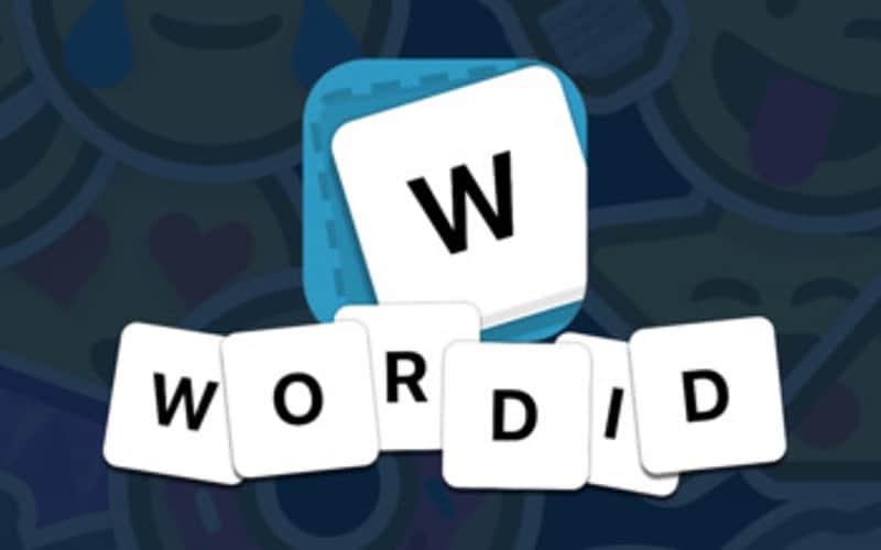 Gratistipset: Wordid