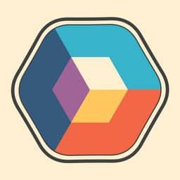 Matcha rätt färger med Colorcube