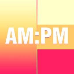 Gratistipset: Coloring Clock