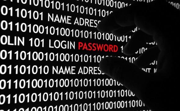 Visma hackades via Citrix-konton