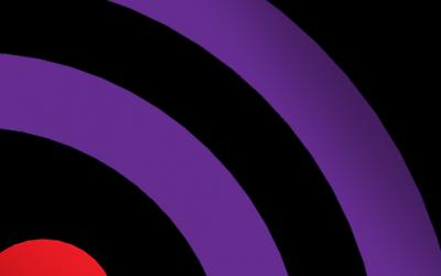 Videotipset: Så lägger du till en webbplats som en ikon på din hemskärm