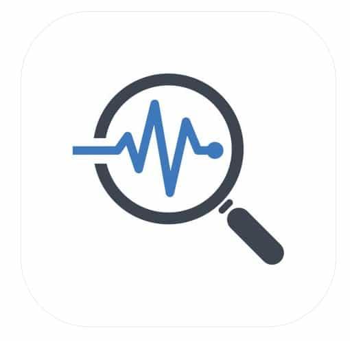 App för att testa nätneutraliteten