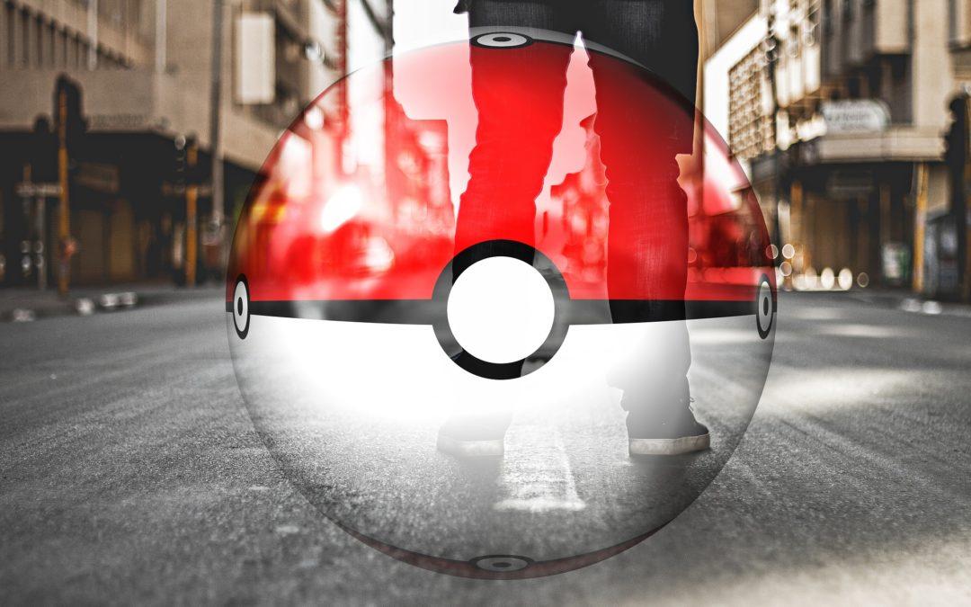 Pokémon GO: Testar Niantic verkligen sina nya versioner?