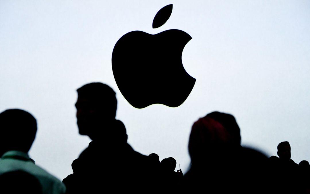 Utvecklare protesterar mot Apple i ett öppet brev