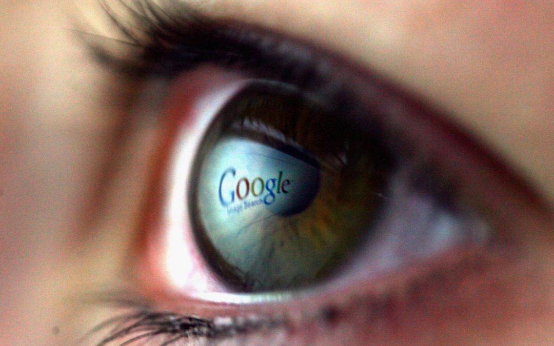 Google fortsätter att arbeta på en censurerad sökmotor för Kina