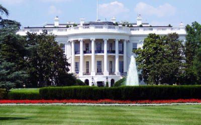 Vita Husets försök att stoppa Boltons bok misslyckades