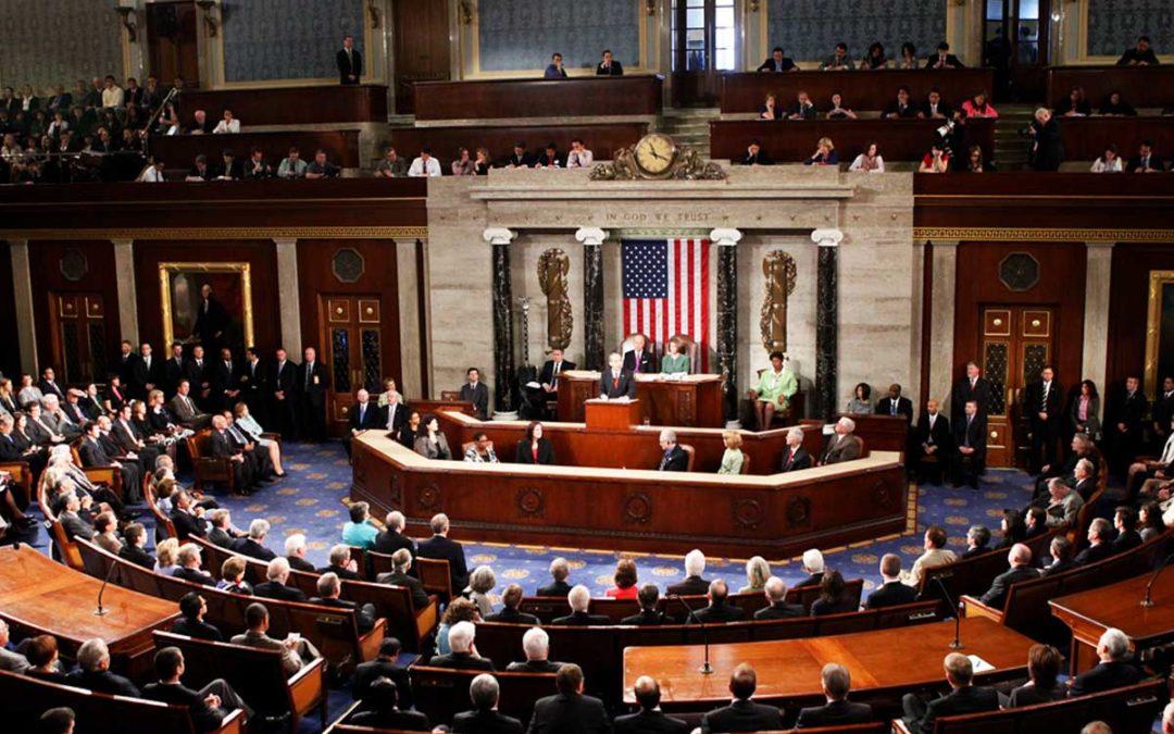 Seger för nätneutraliteten i senaten