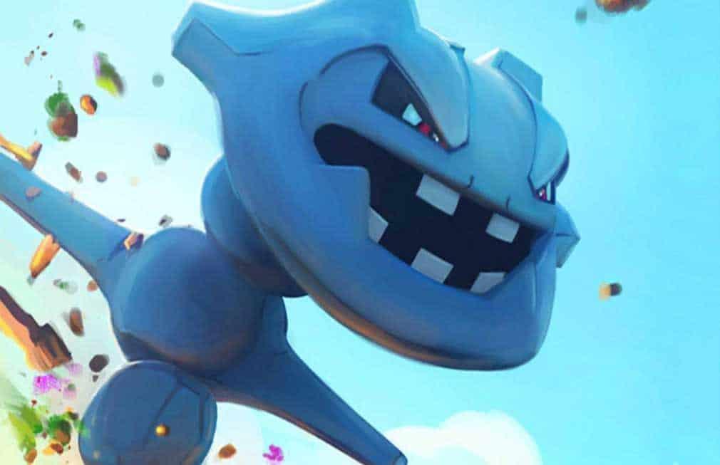 Pokémon GO: Möt två underskattade Pokémons