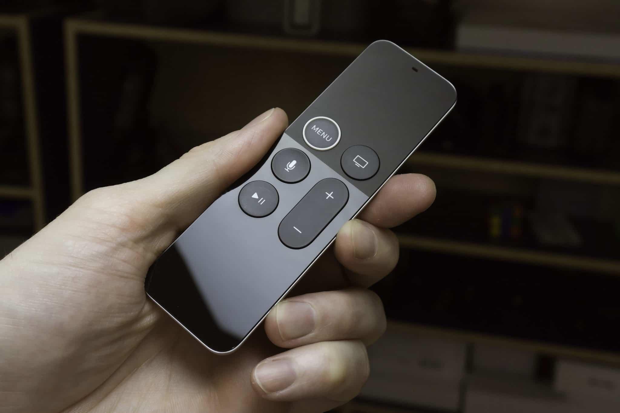 Apple-TV-4K-remote