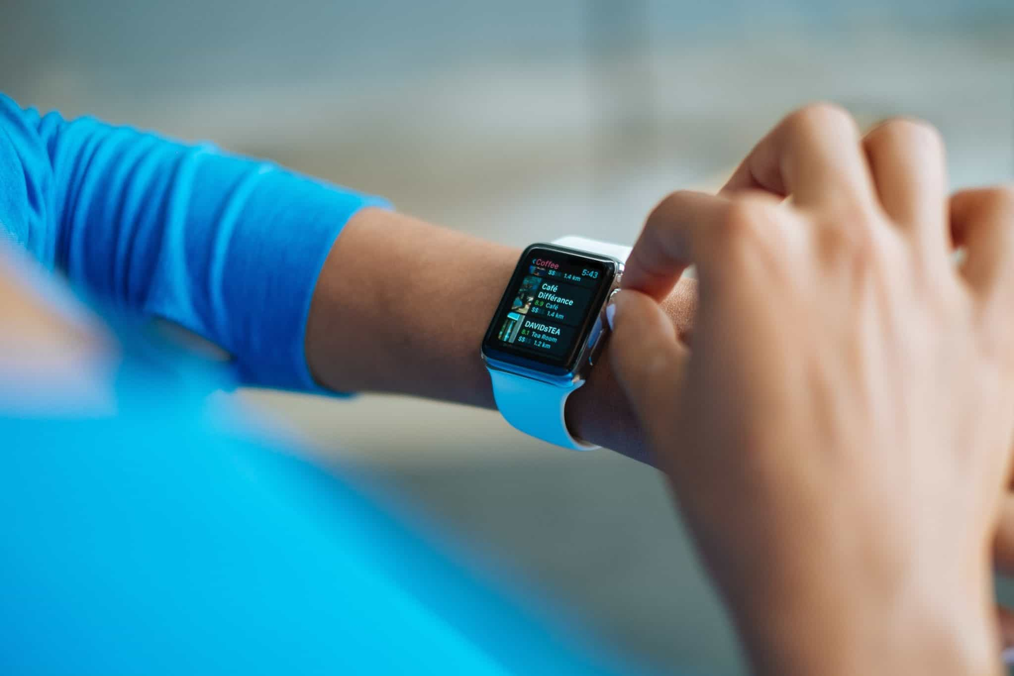 apple-apple-watch-gadget-267391