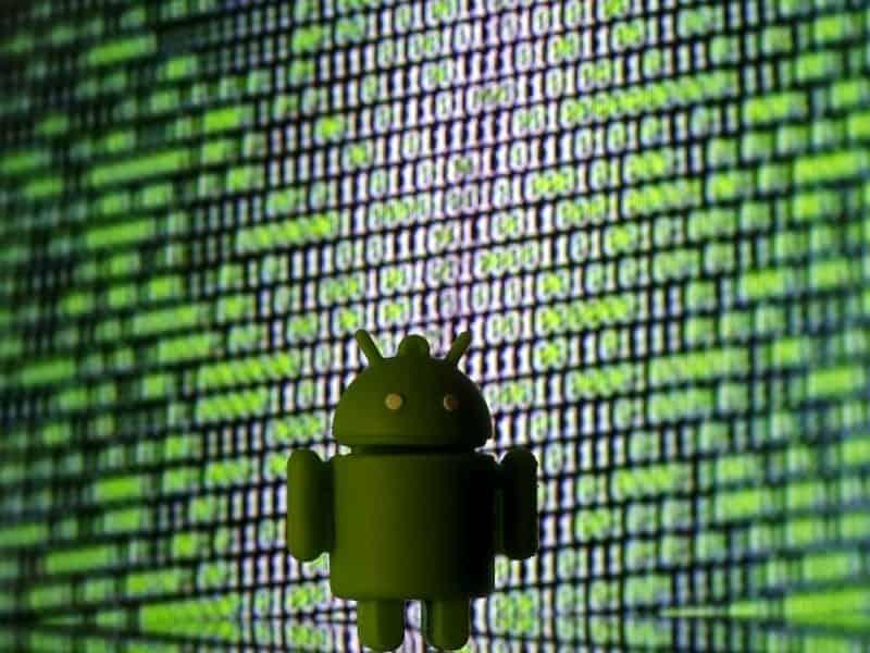 Över 60 procent av VPN-appar för Android kräver för hög access till data och funktioner