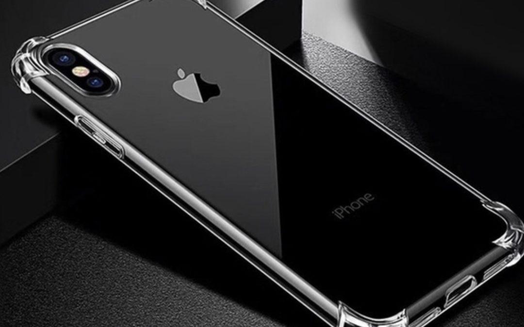 Lätt seger för iPhone XS Max